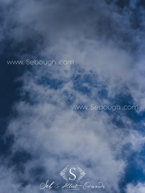 Sebough Albert Edwards Photo-141