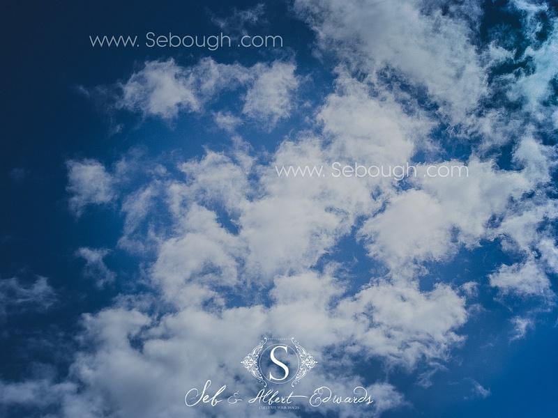 Sebough Albert Edwards Photo-143