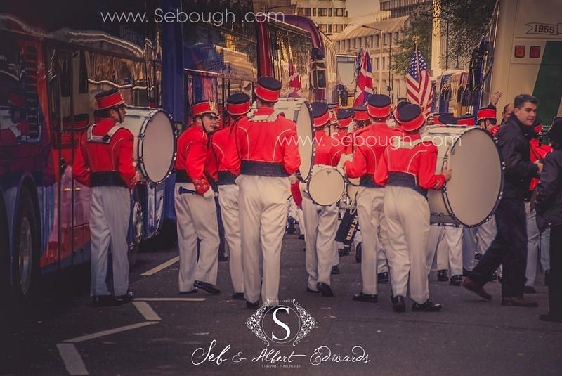 Sebough Albert Edwards Photo-147