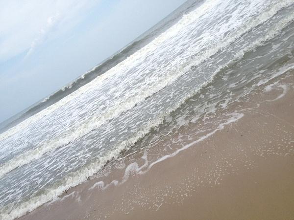 IMG_2041 by gheeeeze