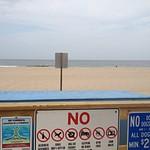 Ocean City 05-04-12