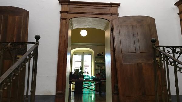 Guy8284's Gallery
