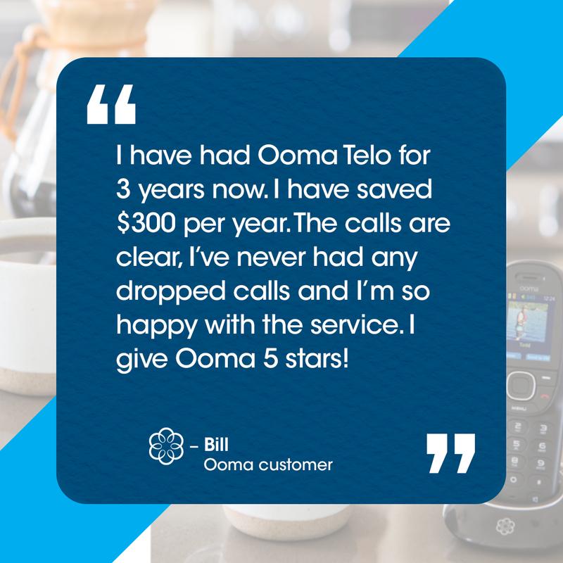 Ooma_Q2_Testimonial_Bill