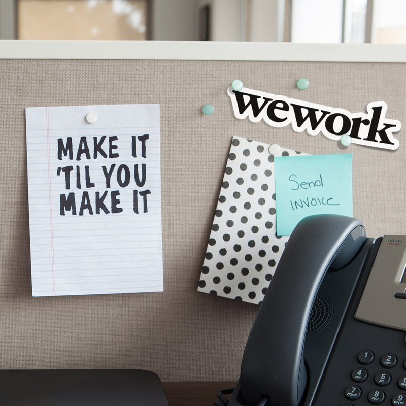 Ooma_S3_WeWork-CROPPED (1) (2)