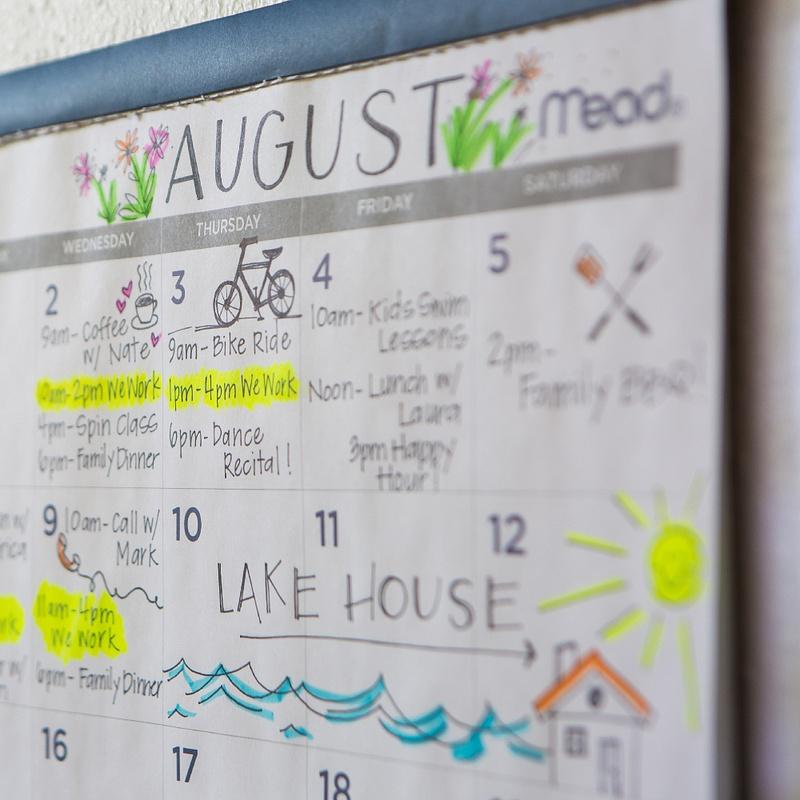 Ooma_Aug_S2_Calendar_1