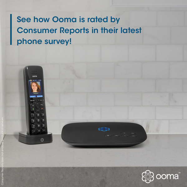 Ooma_ConsumerReport_V2_Opt1 by VanessaKahn20800