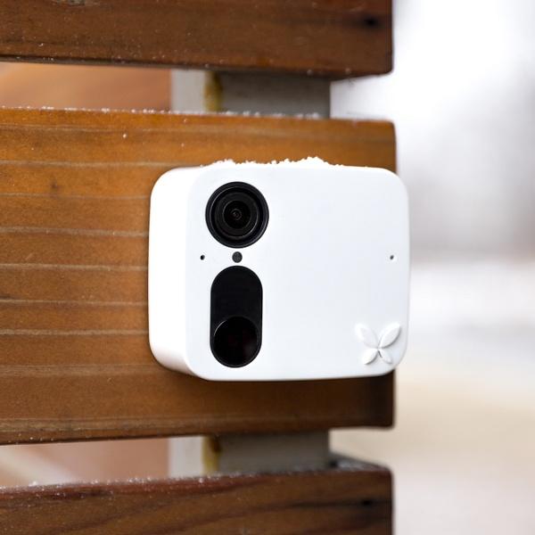 Ooma_Mar_S4_Outdoor_Smartcam_V1 by VanessaKahn20800