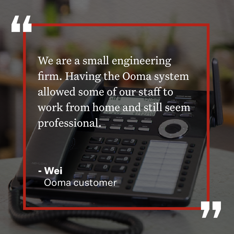 Ooma_March_Testimonials_Wei (1)