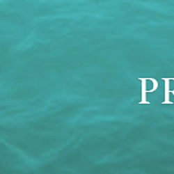 HPN Global President's Club Aruba