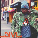 LNVL Cover