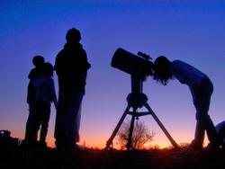 Nature Coast Amateur Astronomers