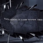 Online Game Tester