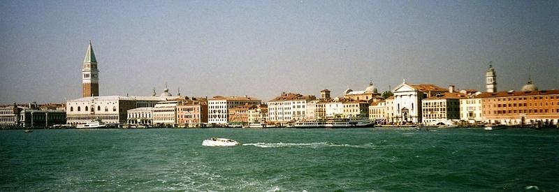 Italy Vacation (4)