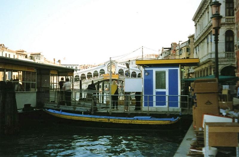 Italy Vacation (6)