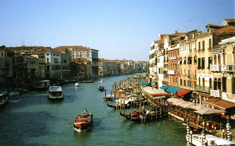 Italy Vacation (7)
