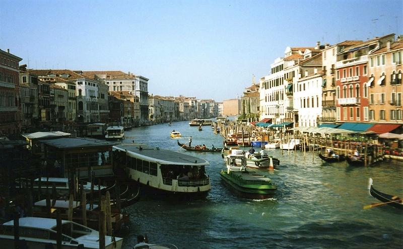 Italy Vacation (9)