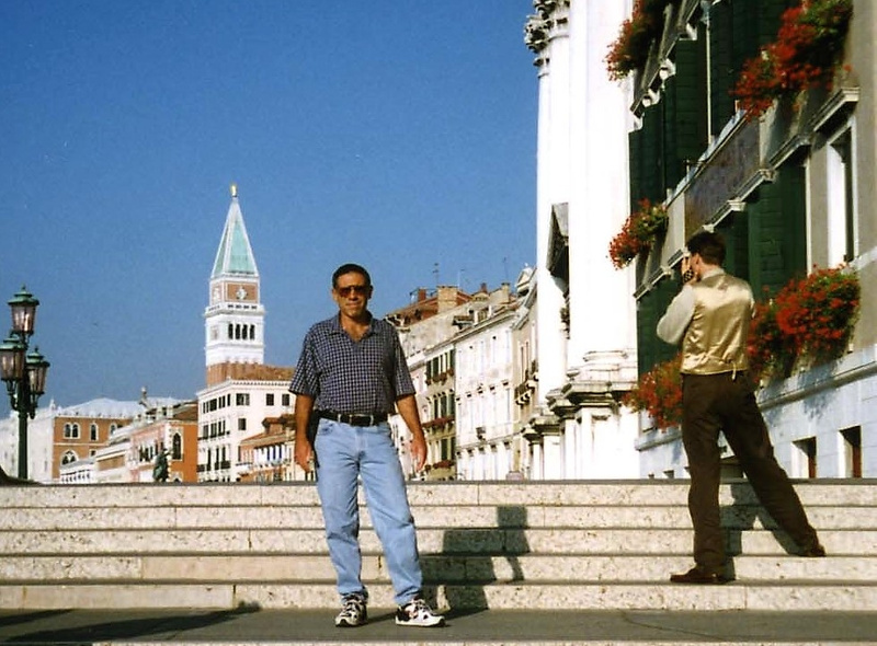 Italy Vacation (10)