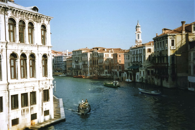 Italy Vacation (8)