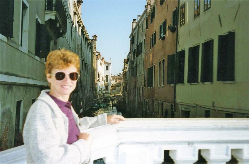 Italy Vacation (11)