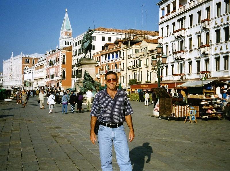 Italy Vacation (12)