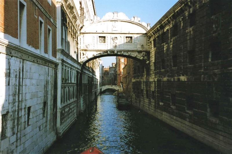 Italy Vacation (14)