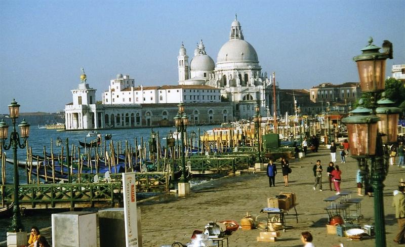 Italy Vacation (13)