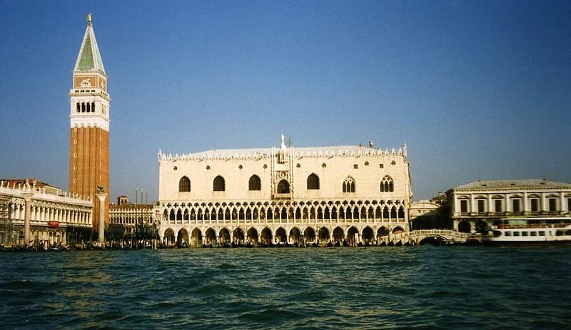 Italy Vacation (15)