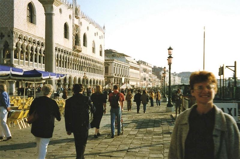 Italy Vacation (16)