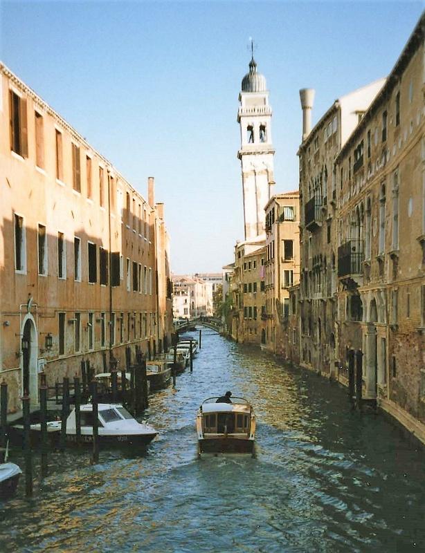 Italy Vacation (17)