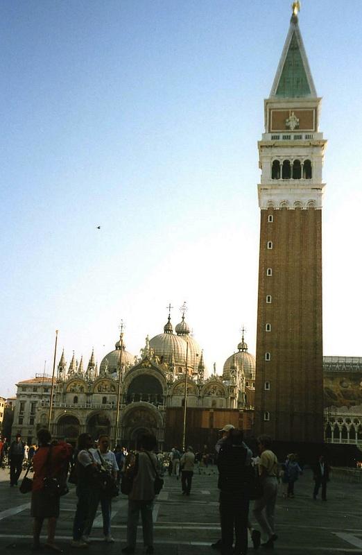 Italy Vacation (21)