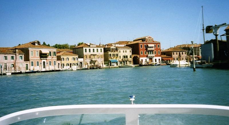 Italy Vacation (25)
