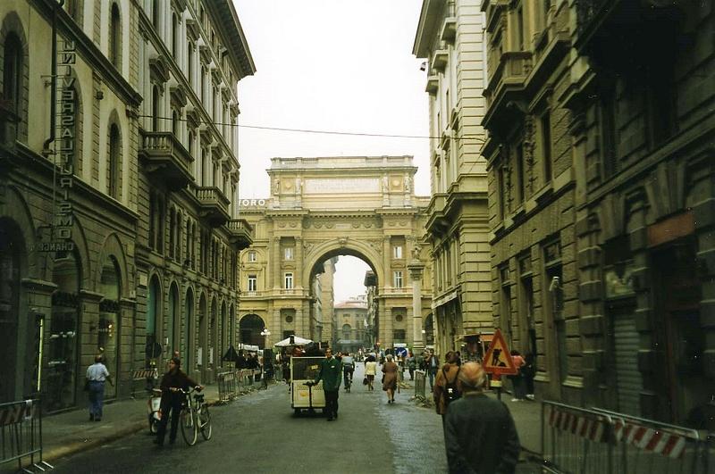 Italy Vacation (27)