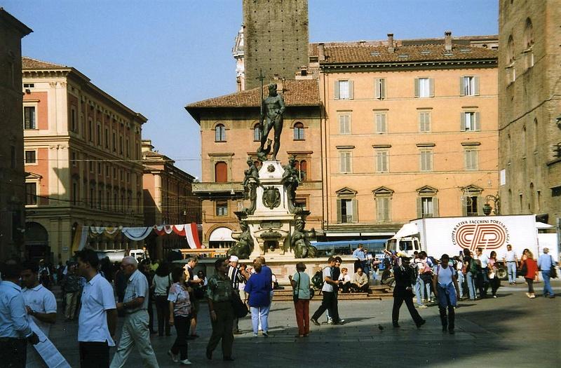 Italy Vacation (26)