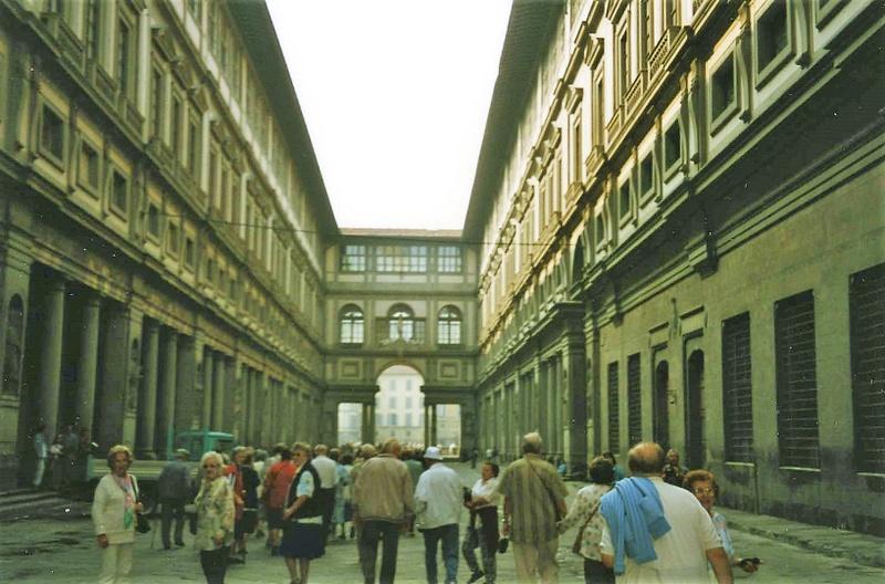 Italy Vacation (28)