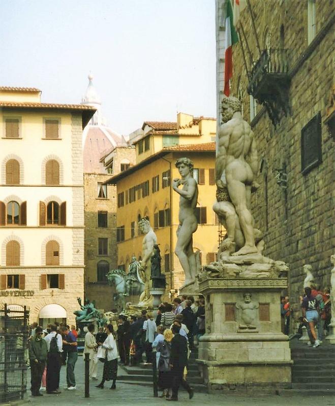 Italy Vacation (29)