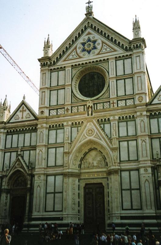Italy Vacation (31)