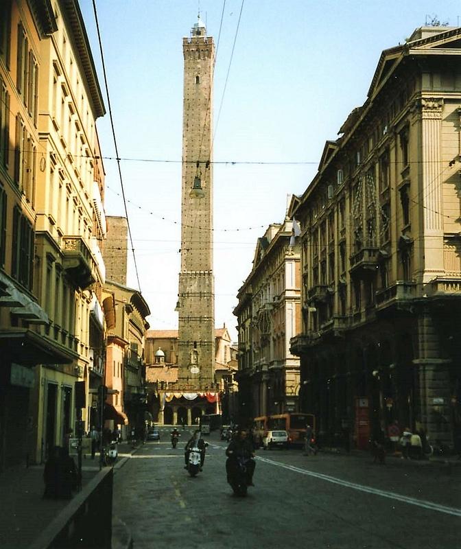 Italy Vacation (32)