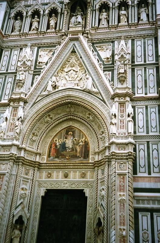 Italy Vacation (30)