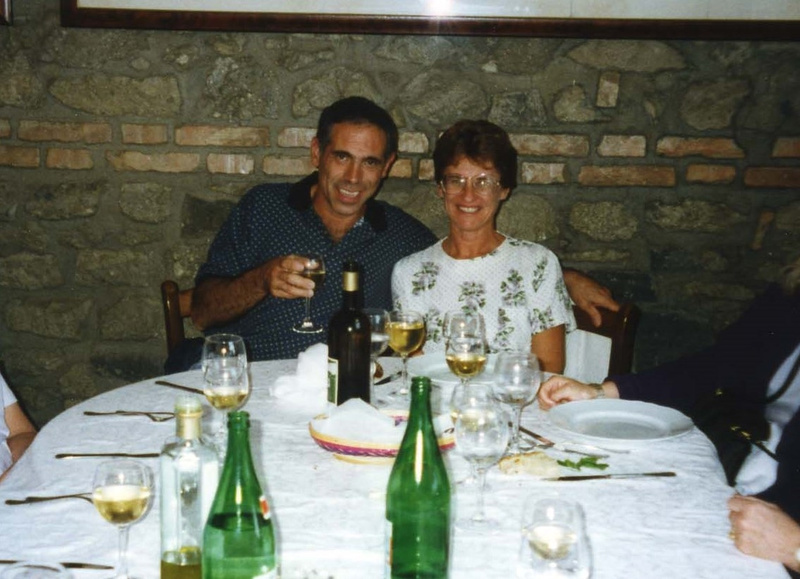 Italy Vacation (39)