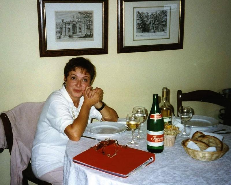 Italy Vacation (38)