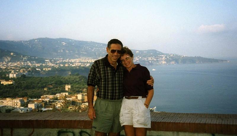 Italy Vacation (41)