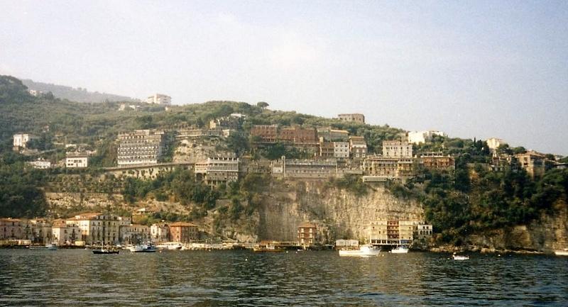 Italy Vacation (46)