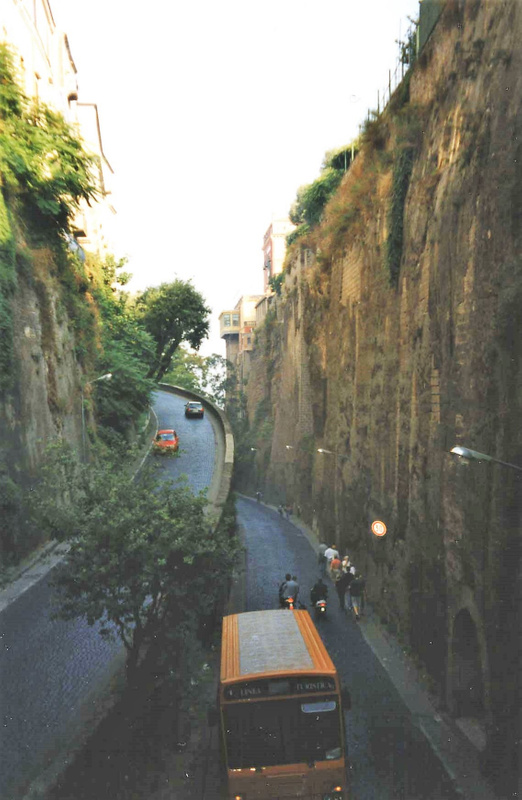 Italy Vacation (47)