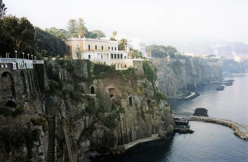 Italy Vacation (48)