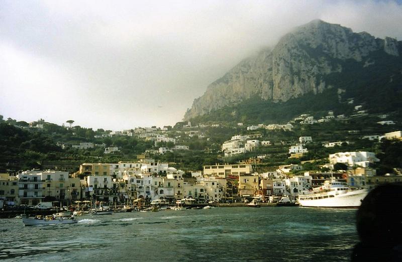 Italy Vacation (49)