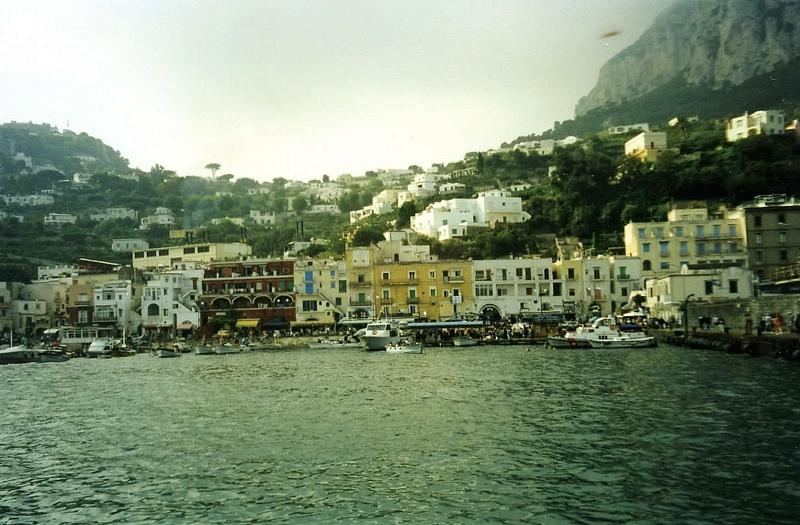 Italy Vacation (50)