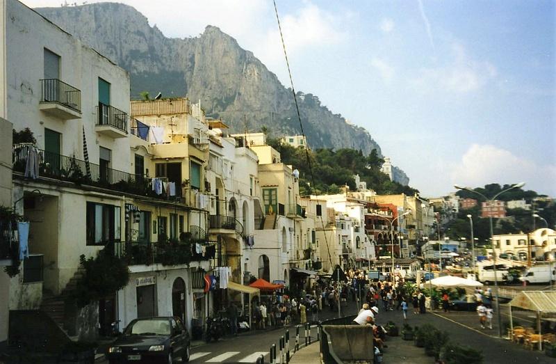 Italy Vacation (57)