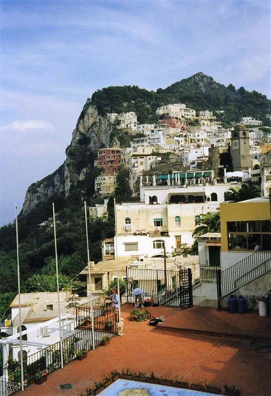 Italy Vacation (59)