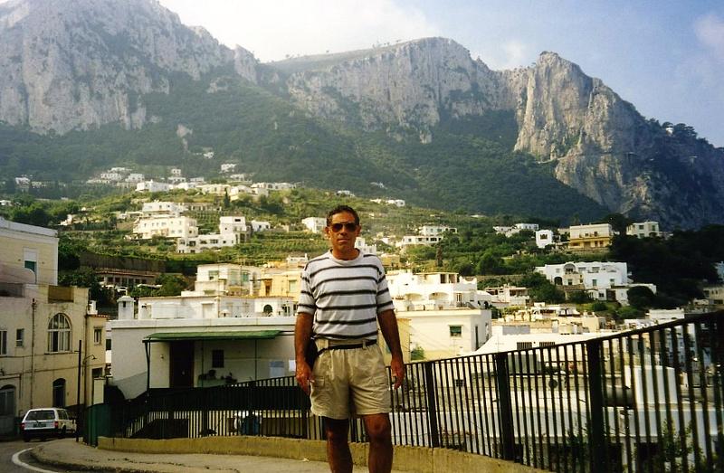 Italy Vacation (58)