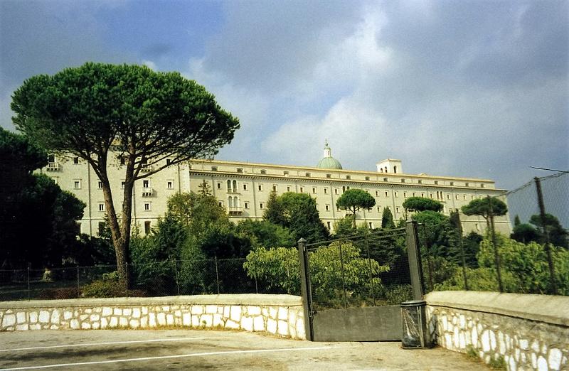 Italy Vacation (71)